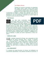 Símbolos Utilizados por Magos e Bruxos.pdf