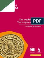 KingdomOfAksum_StudentsWorksheets