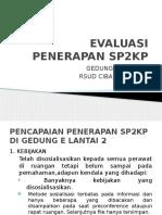 EVALUASI PENERAPAN SP2KP c3.pptx
