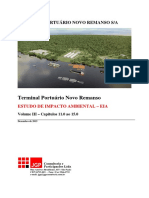 Dezembro 2015 EIA TPNR - Volume III