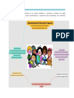 Educación Intercultural, Bolivia, Bioética, Ética, Salud, Educación, Enseñanza, Aprendizaje, White Skin, Boliviano, Educación, Salud, Medicina
