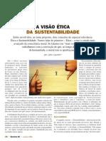 Revista Ri - A Visão Ética ...