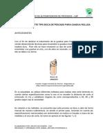 Sistema de Corte Tipo Boca de Pescado Para Guadua Rolliza1