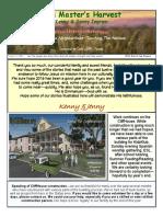 k&j Newsltr 2016 PDF