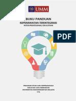 124368_BPKM IPE 2015.pdf