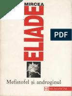 Mircea Eliade-Mefistofel si androginul-Humanitas (1995).pdf