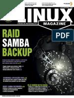 Rad Samba Backup