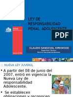 Charla Ley R.P.A. (Resumen).pptx