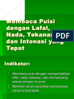 Materi X Gas 1.3.ppt