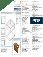 Diseño y Fabricación de Muebles