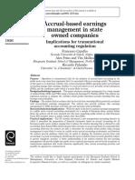 Capalbo_et al_Accrual Based EM in State Owned Enterprise.pdf