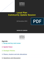 2016 11 Localplanupdate Communityevent Planners Nov2016 161128162436