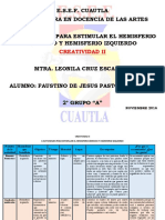 6 Actividadeshemisferios Faustino Pastor 2a