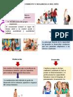 pediatria-comunitaria