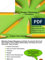 Projectplanning Slideshare 091108191217 Phpapp02