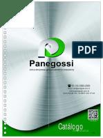Catálogo-Exportação Panegossi
