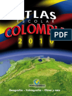 Atlas Escolar de Colombia 2010.pdf