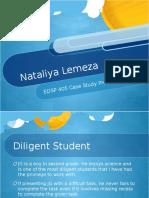nataliya l case study presentation