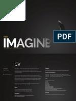 designer Portfolio2