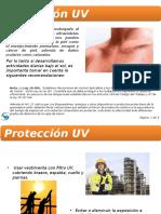 3.0 PPT Protección UV F