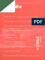 Improvisación sonata.pdf