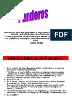 panderos-1231277372385573-2