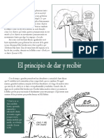 097_The+Giving+and+Receiving+Principle_es