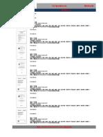 俄罗斯海关编码查询 目录 867.pdf