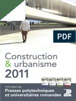 constructionAL.pdf