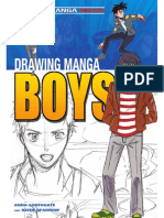 Drawing Manga Boys.pdf