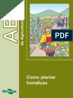 ABC-HORTALIÇAS.pdf