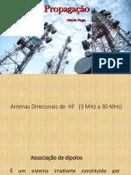 Antenas e Propagação - Aula 3.pdf