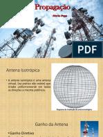 Antenas e Propagação - Aula 2.pdf