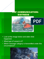 05_distress.ppt