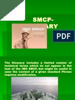 03_smcp glossary.ppt