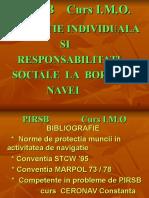 PSSR PPOINT PRESENTATION.ppt