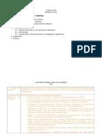 Ova - Semana 8 - Auditoria Operacional de Compras (1)