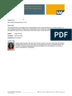 SAP RMS Sample Project.pdf