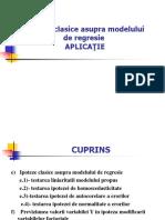 Curs_ipoteze Clasice_aplicatie Pt Proiect