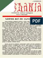 predania-12-13.pdf