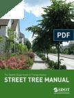 Street Tree Manual WEB