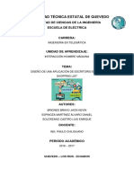 Proyecto Ihm Shopping List