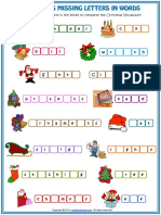 christmas_vocabulary_missing_letters_in_words_esl_worksheet.pdf