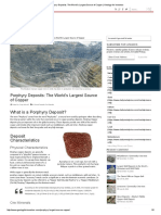 Porphyry Deposits_ the World's Largest Source of Copper _ Geology for Investors