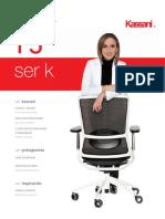 1_Kassani_SERK13.pdf