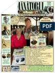 4_VI- Revista Samanatorul, an VI, nr. 4, trim.4 - 2016
