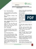 Appendix_I.pdf