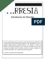 Boletín-Parresía-2016