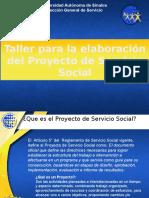 Taller-para-la-elaboración-del-Proyecto-de-Servicio-Social-2014