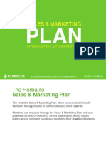 140728 SalesMarketingPlan PDF USEN